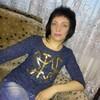 Людмила, 45, г.Донецк