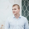Alexey, 24, г.Новокузнецк