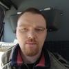 Егор, 29, г.Балашиха