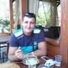 Иван, 31, г.Донецк