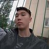Vincent, 20, г.Астана