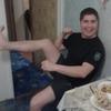 Илья, 38, г.Бутурлиновка