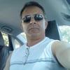William, 58, г.Атланта