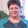 Наталія, 58, г.Голая Пристань