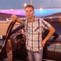 Тимур, 35 лет, Рак, Майкоп