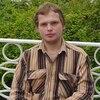 Евгений, 29, г.Киев