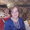 светлана, 52, г.Красноуфимск