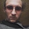 Dima, 32, г.Даугавпилс