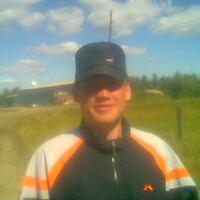 Василий, 38 лет, Козерог, Томск