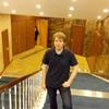 Андрей, 33, г.Москва