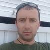 Аркадий, 34, г.Одесса