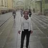 Светлана, 54, г.Жодино