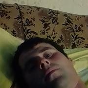 Сергей 31 Керчь