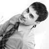 David, 30, г.Екатеринбург