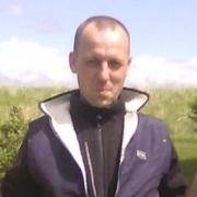 Игорь 37 Каменск-Уральский
