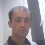 Yusuf 27 Екатеринбург