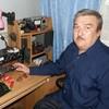 Igor, 62, Krasnoyarsk