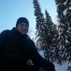 Досжан, 23, г.Усть-Каменогорск