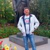 Андрей, 45, г.Рязань