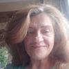 Анастасия, 55, г.Санкт-Петербург
