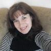 Татьяна, 47, г.Жмеринка