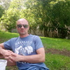 Иван, 36, г.Фурманов