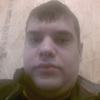 Виталий, 29, г.Зеленоград