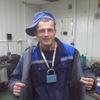 Евгений, 32, г.Брест