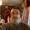 валерий, 63, г.Нерехта