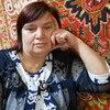 Элла, 46, г.Байконур