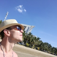 Виталий, 46 лет, Дева, Краснодар