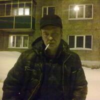Евгений, 54 года, Весы, Томск