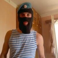Andrey, 26 лет, Рак, Москва