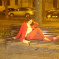 Ира, 38 лет, Телец, Одесса