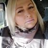 Tatiana, 40, г.Донецк