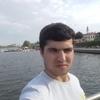 шариф, 25, г.Казань