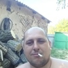 Вадим Лазаренко, 32, г.Харьков