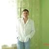 ВЛАД, 51, г.Корсаков