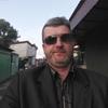 dmitriy, 44, Slavuta