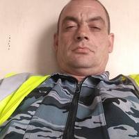Алексей Федоров, 41 год, Рыбы, Москва