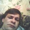 алексардр, 36, г.Ачинск