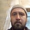 Жора, 39, г.Екатеринбург