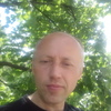 Василь, 31, г.Броды