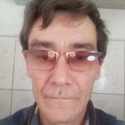 Рустам 50 Бишкек
