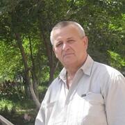Григорий 64 Спасск-Дальний