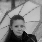 Екатерина, 31