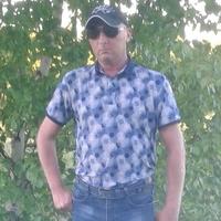 Александр, 45 лет, Скорпион, Пермь