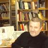 николай, 65, г.Мурманск