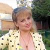 Olga, 38, Kivertsy
