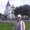 Андрей, 43, г.Губкин